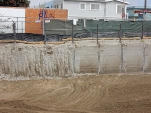 Twin-Soil Mixing (4)